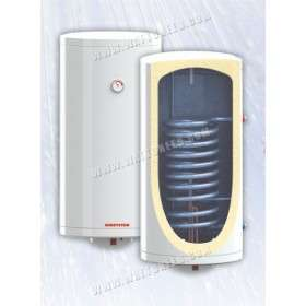 Water heater wall-hung 80 to 200L BB S1 - one coil