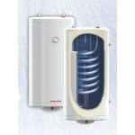 Chauffe-eau susp. 80 150L BB S1M simple échangeur et manteau