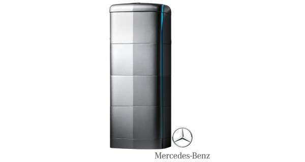 Accumulateur d'énergie Home 10 kW - Mercedes-Benz
