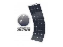 Panneau solaire flexible 12V MX FLEX 130Wc