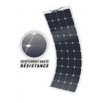 Panneau solaire 12V MX FLEX Protect 130Wc Back Contact