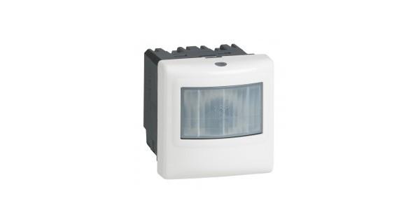Interrupteur automatique 400W
