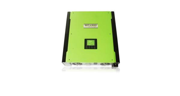 Kit Multisolar 5kVA lithium