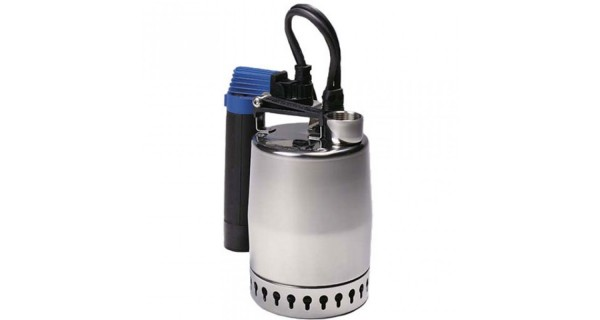 Grundfos pump Unilift CC