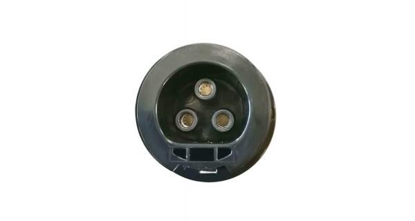 Connecteur AC pour micro-onduleur Hoymiles
