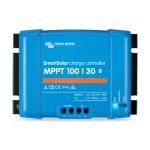 Régulateur MPPT Victron SmartSolar 100/30 100/50 12/24V