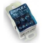 Repartiteur unipolaire Eriflex 80A