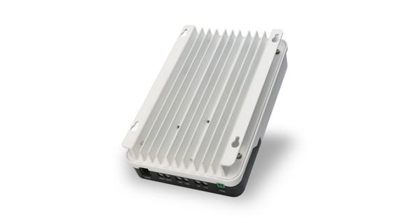 Solar Controller MPPT 20A SRNE