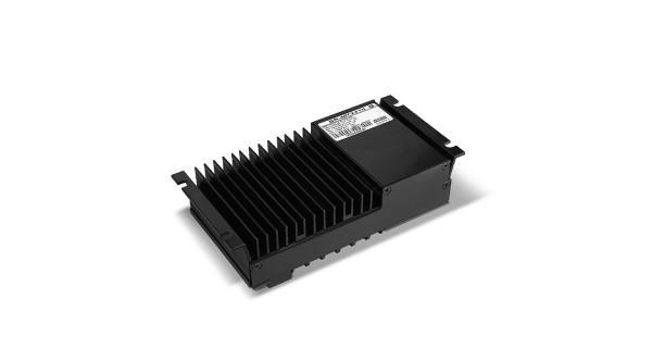 Régulateur solaire MPPT 20A SRNE