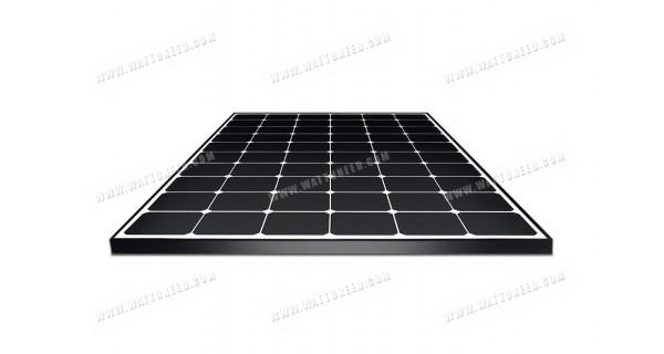 Panneau solaire LG 370Wc NeON 2 monocristallin