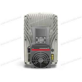 Onduleur Grundfos RSI 2.2 à 37kW 800VDC 380V