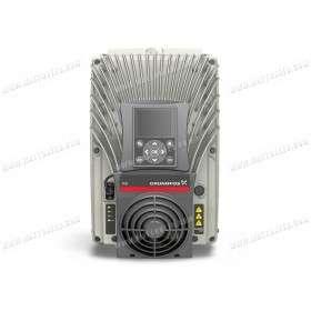 Onduleur Grundfos RSI 1.5 à 15kW 400VDC 230V