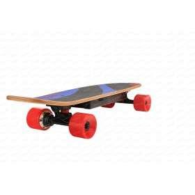 Electric skateboard EVO-SLR