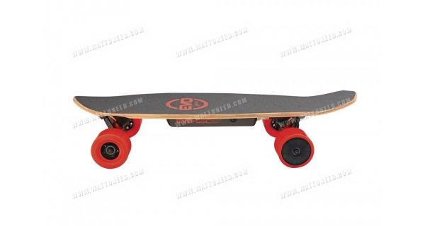 Electric skateboard EVO-SSC