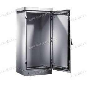 Metallic box 120cm IP55