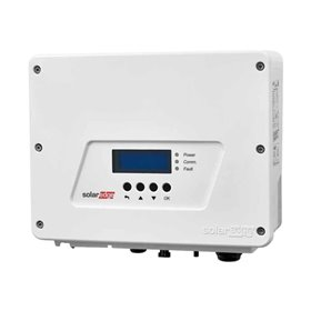 SolarEdge Inverter SE2200H HD-Wave