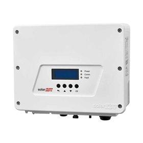 SolarEdge Inverter SE3680H HD-Wave