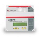 Compteur numérique TriStar