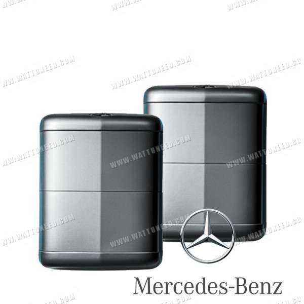 Energy Storage Home 12kwh Mercedes Benz