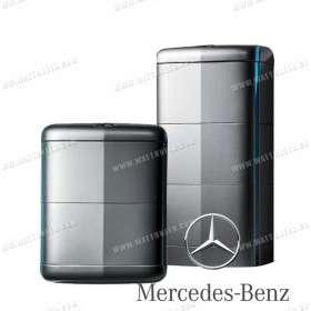 Energy storage Home 15 kWh - Mercedes-Benz