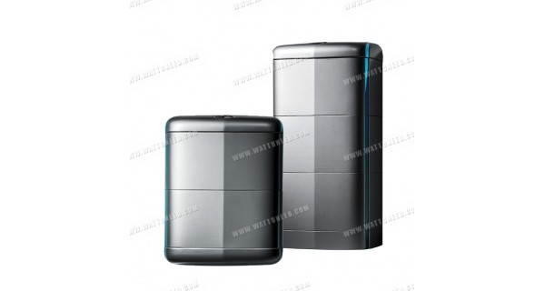 Batterie lithium Home 15 kW - Mercedes-Benz