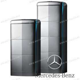 Energy storage Home 21 kWh - Mercedes-Benz