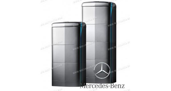 Energy storage Home 21kWh - Mercedes-Benz