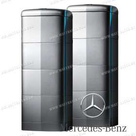 Energy storage Home 24 kWh - Mercedes-Benz
