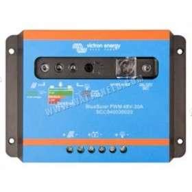 Solar controller BlueSolar PWM Light 48V