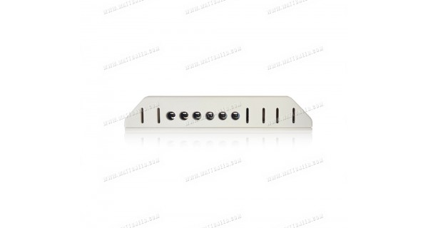 Epever LS0512EU PWM 12V with USB output