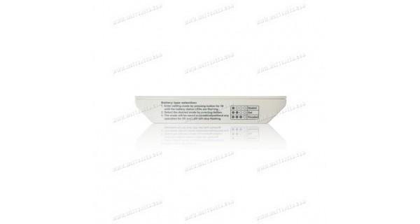 Epsolar PWM LS1024B 12V / 24V - 10A