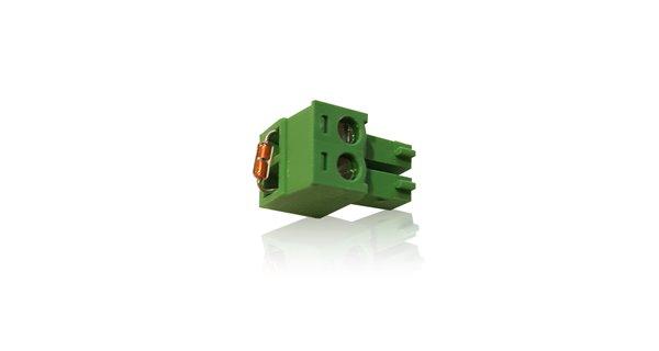 Epsolar MPPT Tracer A Serie 20A