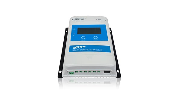 Epsolar MPPT Tracer A Serie
