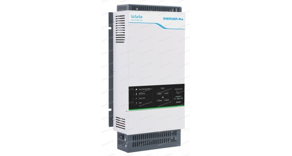 TBB CF Series Inveters 12V / 24V - 800 to 1600VA