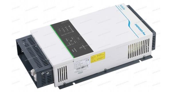 Onduleurs TBB CF 12V / 24V - de 800 à 1600VA