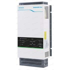 Inverters TBB CF 12V / 24V - from 800 to 1600VA