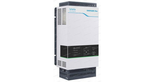 TBB CF Series Inveters 12V / 24V /48V - 2000 to 600VA