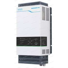 Inverters TBB CF 12V / 24V /48V - from 2000 to 4000W