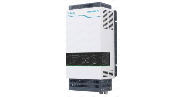 Onduleurs TBB CF 12V / 24V /48V - de 2000 à 6000VA