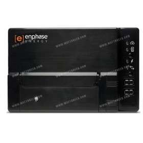 Passerelle de communication Enphase Envoy-S Metered tri