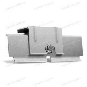 Enphase mounting clip