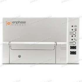 Enphase Envoy-S Standard passerelle de communication
