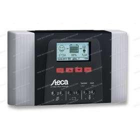 Solar controller Steca Tarom PWM 4545