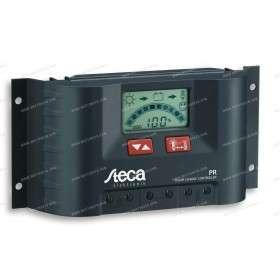 Steca PR 1515 PWM Charge Controller