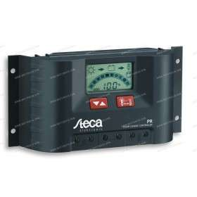Steca PR 2020 PWM Charge Controller