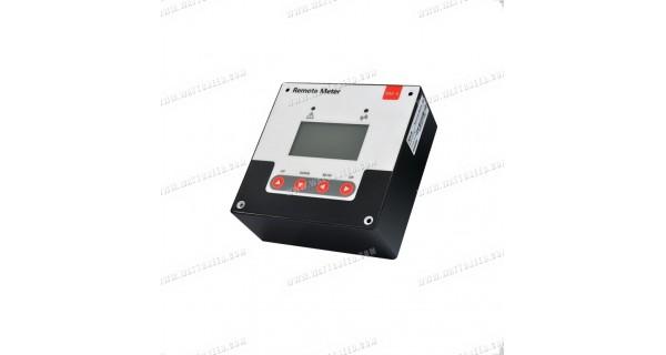 RS232 Remote Meter for SRNE