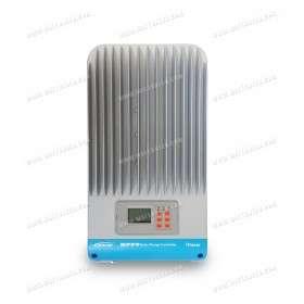 Régulateur de charge MPPT Epever iTracer-ND 45A ou 60A