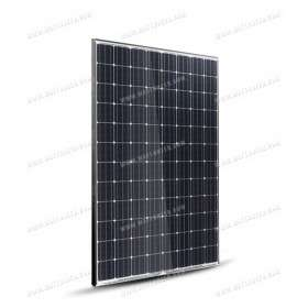 Panasonic HIT N335 Wc solar panel