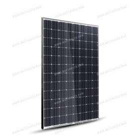 Panneau solaire Panasonic HIT 330Wc