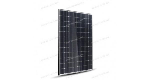 Panneau solaire Panasonic 330Wc